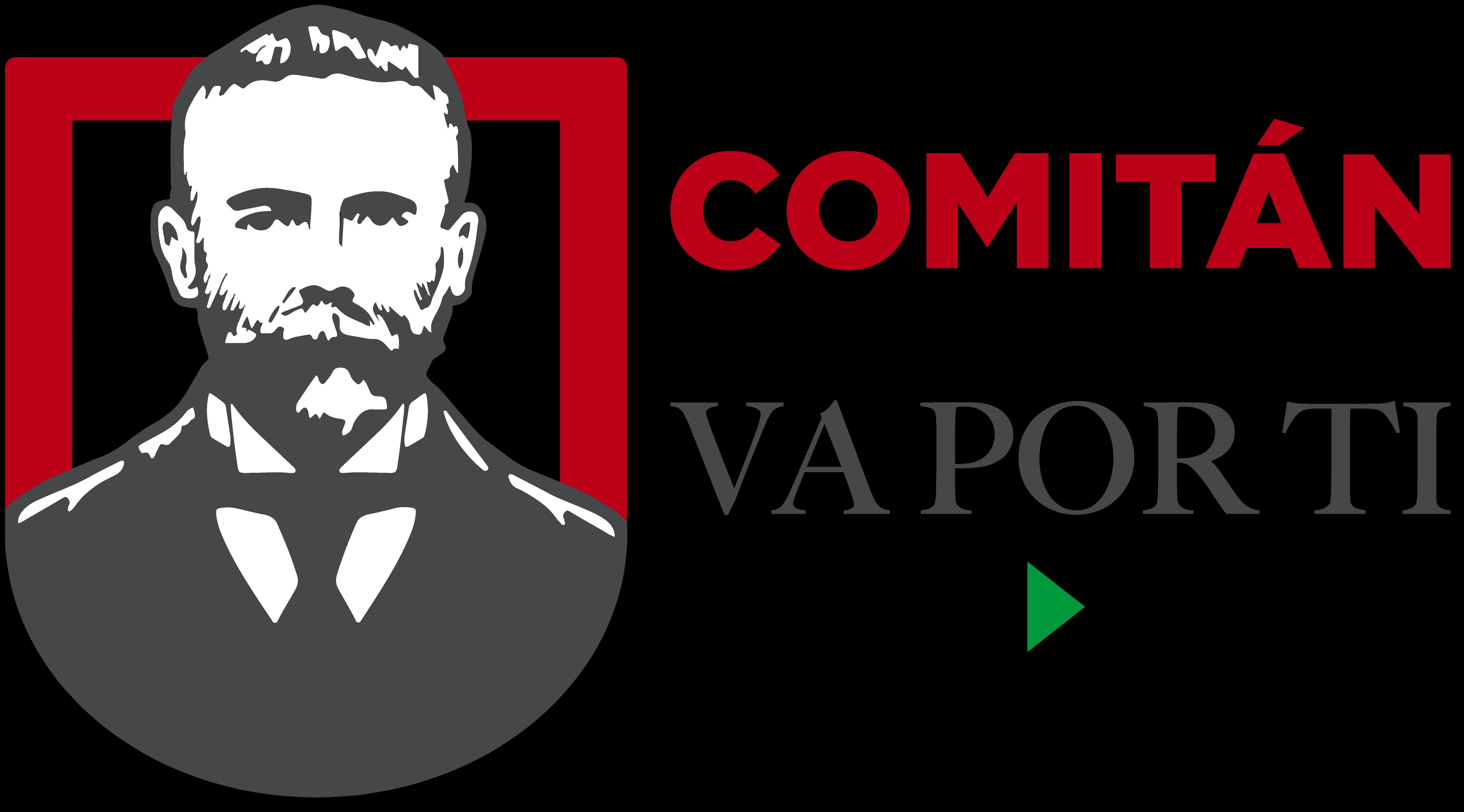 Inicio | H. Ayuntamiento Constitucional de Comitán de Domínguez Chiapas 2021 - 2024 - Comitán, Va por ti.